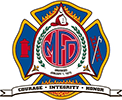 Milwaukee Fire Department