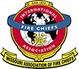 Missouri Association of Fire Chiefs